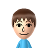 184h07tg438mr normal face