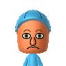 18oxrzddbuh6a normal face