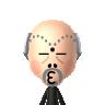 18rfwm1e8tsjj normal face