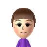 18zkawajflm93 normal face