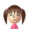 198tm07qt39lp normal face