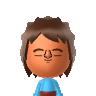19ejj1dm1i580 normal face
