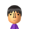 19jfyfkbm3d61 normal face
