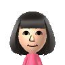 19p673385362y normal face