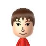 19y033159wr8d normal face