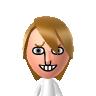 1a6cdx7x3r3en normal face