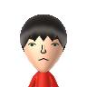 1a822tnt133bl normal face