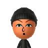 1aiib2a8xu6vv normal face