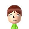 1ayf1rn19v85q normal face