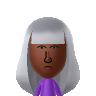1bbs6kkd04gpn normal face