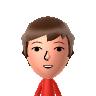 1bfjmwm056d3l normal face