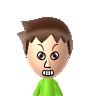 1bjqflp1n495f normal face