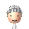 1bpzkbiqfegah normal face