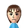 1c1n65mi18u8h normal face