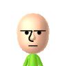 1cbopxt1uit92 normal face