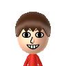 1cdpgmzhehiqf normal face