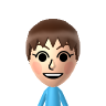 1cgyx7717fxu3 normal face
