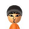 1cip4gm2bjyun normal face