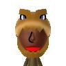 1cips9f1e4do2 normal face