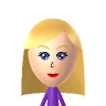 1cn96r045ompq normal face