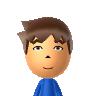 1cropc66266r0 normal face