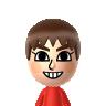 1d34tg2h02485 normal face