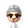 1d4ayk8j3rimq normal face