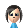 1d5qx83v67dra normal face