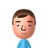1dbq6933i1esa normal face