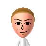 1dej41raomxgy normal face