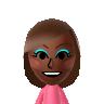 1dgflm7n71dlx normal face