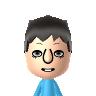 1dketpicq4g2d normal face