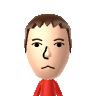 1dlf4f7u5494x normal face