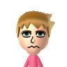 1dmdnarxvkt5s normal face