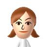 1dov1a93epclo normal face