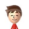 1dpwmr044mc9n normal face