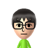 1dq63svqjht8f normal face