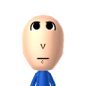 1dr4fiteahbak normal face