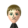 1dw85oh4q09cj normal face