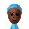 1e0sbf4cm0092 normal face