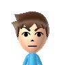 1e71434rruyld normal face
