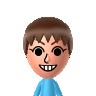 1f4banyu3n4hn normal face