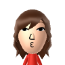 1fidc3d8xzki2 normal face