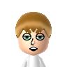 1figia8t794ur normal face