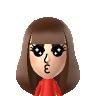 1fpsdvebjg1h6 normal face