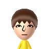 1fqu2lmmj2tyf normal face