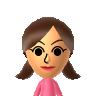 1g1p63qtz3a9n normal face