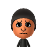1g221jihbuwnq normal face