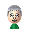 1g4zymb14hh8b normal face