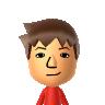 1g9283687y7af normal face